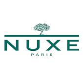 NUXE EGYPT