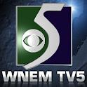 WNEM Digital Media LLC - Logo