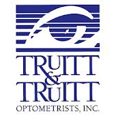Truitt Eyes