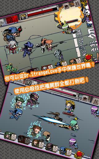 【免費策略App】GotchaWarriorsX-APP點子