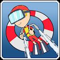 Bermuda Dash icon