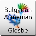 Bulgarian-Armenian Dictionary