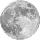 Lunar Phase icon