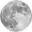 Lunar Phase 2.2.3 APK for Android