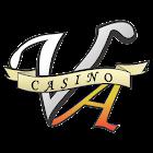 Slot CasinoVaClassic icon