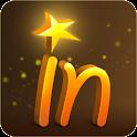 공채의 명가 – 취업 사람인 logo