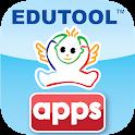 Edutool HOV Apps icon