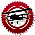 Sky Baron: War of Planes icon