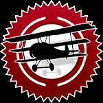 Sky Baron: War of Planes v3.14 (Unlocked)