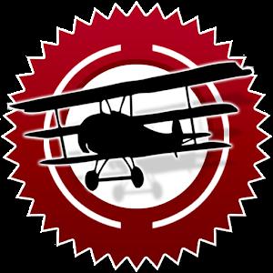 Red Baron War of Planes v1.95 APK
