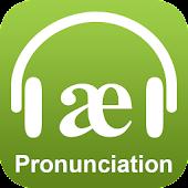 Learn English Conversation