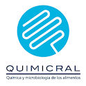 Quimicral icon