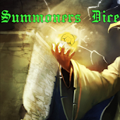Summoners Dice APK for Ubuntu