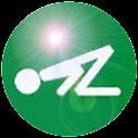 Shalat Times icon