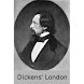Book- Dickens' London