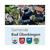 Bad Überkingen
