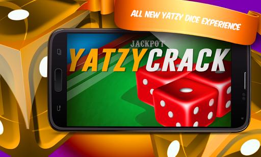 Jackpot Yatzy Crack