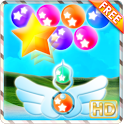 Bubble Sky Blaster icon