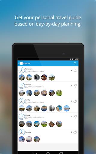 玩免費旅遊APP|下載Pittsburgh Travel Guide & Map app不用錢|硬是要APP