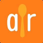 Allrecipes Dinner Spinner APK download