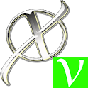 Verification Tool logo