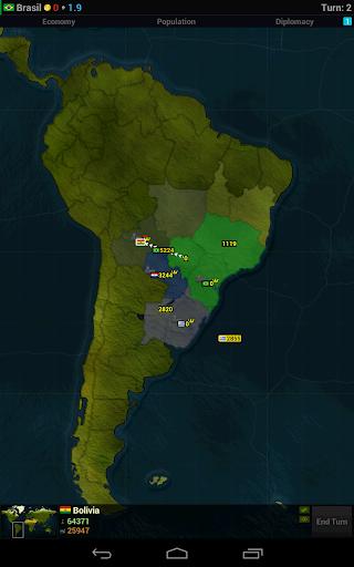 Age of Civilizations  screenshots 11