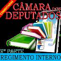 PCF0017 CÂMARA Concurso Fácil