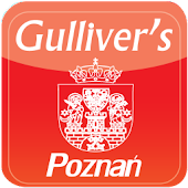 Poznan Travel Audio Guide