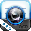 Cam Translate PRO icon