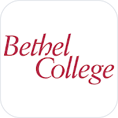 Bethel College-North Newton