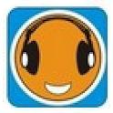 株洲交通频道 icon