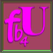FB4U v9