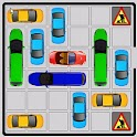Blocked Traffic Pro icon