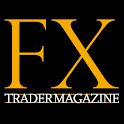FX Trader Magazine icon