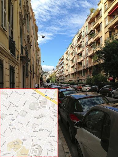 LocaPhoto - location map photo