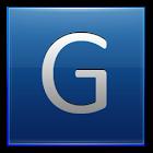 Sri Lanka Reiseführer-Guides icon