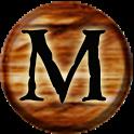 Munchkin Helper icon