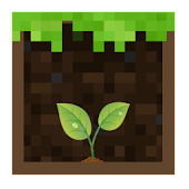 Seed Miner Beta for Minecraft