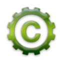 C Programming Reference FREE icon