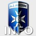 AJA Info logo
