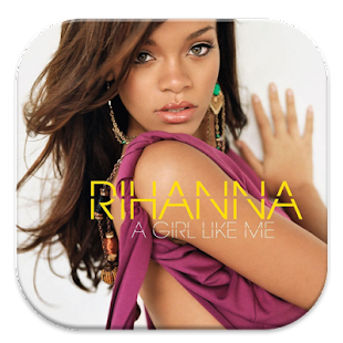 Rihanna Game Puzzel_Fans - screenshot thumbnail