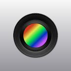 Color ID (Free)