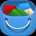 360 Default Theme Icon Library icon