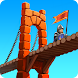 Bridge Constructor Medieval - Androidアプリ
