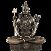 Shiva Tandava Stotram HD