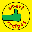 Change4Life Smart Recipes icon