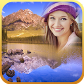 Natural Photo Frames HD