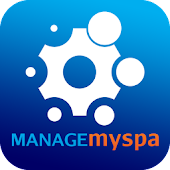 ManageMySpa Employee