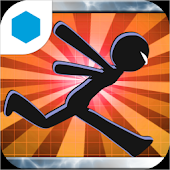 Stylish Sprint : super runner