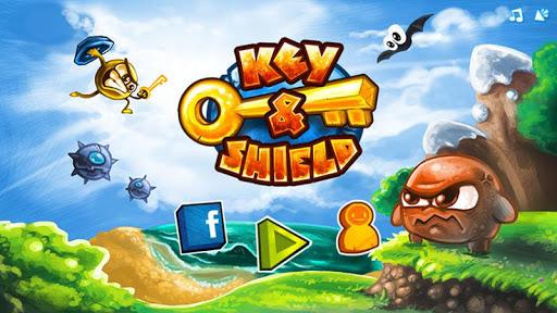 Key & Shield Apk Download Free for PC, smart TV